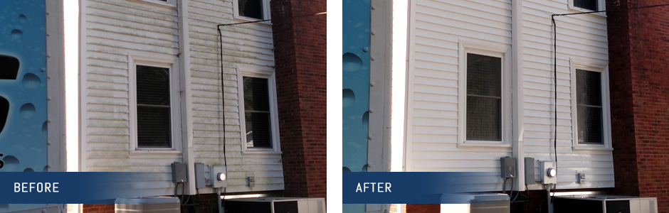 residential-before-after-111617